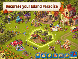 Play our amazing new hidden object games for all the family. Pearl S Peril Hidden Object Game Apps On Google Play