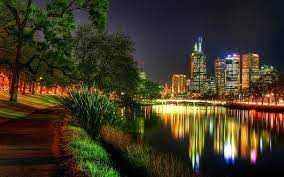 43 melbourne hd wallpapers background
