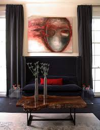 Live Room Designs Living Room Design Trends Set To Make A Difference In 2016