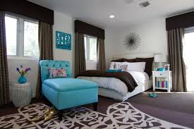 Turquoise Home Decor Accents Home Decor Awesome Turquoise Home Decor Accents Home Design 78