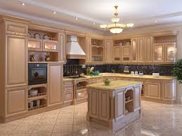 Beige Kitchen beige kitchen cabinets home decor gallery 1523 by guidejewelry.us
