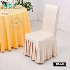 china plastic tablecloth plastic tablecloth manufacturers suppliers made in china com