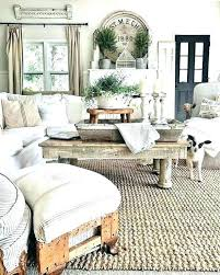 farmhouse style rugs farmhouse chic area rugs style kitchen amazing rug home interior awesome breathtaking living