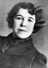 Hallie Flanagan - Wikipedia