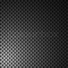 Carbon Fiber Pattern Delectable A Great Highres Carbon Fiber Pattern Texture That You Can Apply