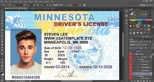Drivers Microsoft Leroyaumedumonde Michigan com Word Free Professional Texas Psd Template License