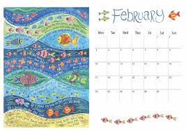 Image Of 2020 Calendar Calendar 2020