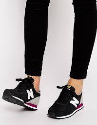 new balance dress shoes womens. 213 ultimate new balance shoes designs dress womens d