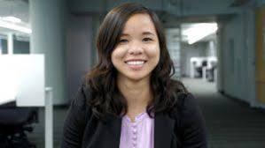 Vy Nguyen | Weisskopf Lab: Environmental Neuroepidemiology Group | Harvard  T.H. Chan School of Public Health