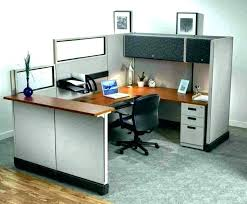 Decorate office at work Desk Small Work Office Decorating Ideas Decor For Living Room Ide Riverruncountryclubco Small Work Office Decorating Ideas Decor For Living Room Ide