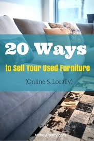 Best Place To Sell Furniture line Australia 7 Smart Places To