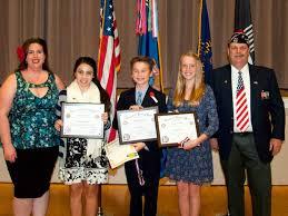 youth essays vod pp winners jpg