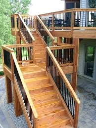 outdoor stairs ideas make deck stairs non slip wood wood deck steps design stairs outdoor front stairs ideas