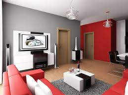 Idea For Small Living Room Apartment Lovely Small Living Room Decorating Ideas For Apartments Living