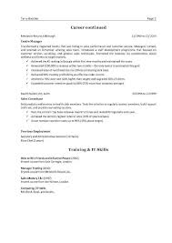 Resume References Template Enchanting Resume References Template Beautiful Resume References Sample