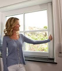 Sicherheitstechnik Nutt Genutherm Fenster Haustüren