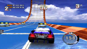 hot wheels stunt track challenge monsters of the deep 720p hd you
