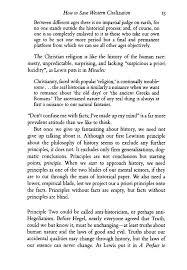 Example Essays Topics Cool Example Of Essay Topics Sample Professional Resume