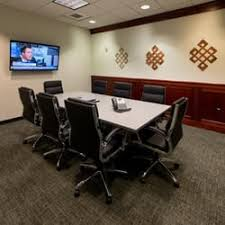 virtual office reno. Photo Of Pacific Workplaces - Reno, NV, United States. Peak Conference Room Virtual Office Reno