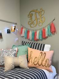 Kate Spade Bedding Styled Up A Dorm Room At Sfasu This Weekend Bedding Is Kate Spade