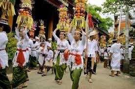 indonesia travel guide expert picks