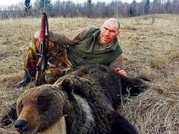 """""""Сколько надо, столько и усыпим"""", - после проверки крымского зоопарка """"Сказка"""" на туберкулез умерла одна обезьяна, еще одна - в тяжелом состоянии - Цензор.НЕТ 3402"""