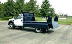 Dump Truck Sizes Cubic Yards Image 1 Dump Truck Miles Dump Truck ...