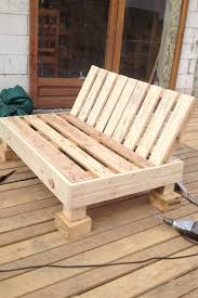 old pallet furniture. Old Pallet Furniture Charming On Pertaining To Interior Design With Recycled Pallets Ideas 11