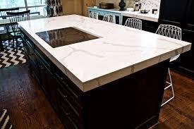 engineered quartz countertops. View Larger Image Engineered Quartz Countertops C