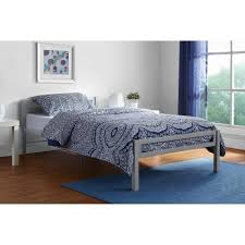 twin bedroom furniture sets. Twin Bedroom Furniture Sets Walmart Com Mainstays Premium Metal .