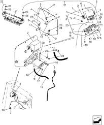 similiar case 580d backhoe diagrams keywords case 580 super n wiring diagram engine schematic wiring