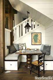 ... Full Image for Breakfast Banquette Ideas Best Breakfast Nooks Ideas On Breakfast  Nook This Mountain Home ...