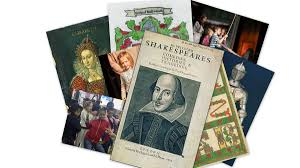 shakespeare for kids shakespeare library shakespeare for kids