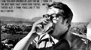 Beer Quotes Amazing Top Ten Beer Quotes The Beer Connoisseur
