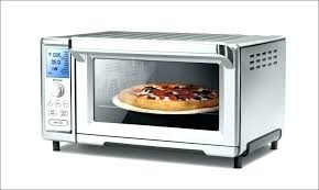 loveable breville toaster oven costco p07099 oven toaster ovens toaster oven at luxury toaster oven knives pleasing breville toaster oven costco