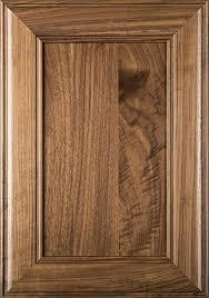 cabinet door flat panel. Walnut Cabinet Doors Flat Panel Door In Unfinished  Shaker Replacement Kitchen Cabinet Door Flat Panel