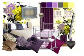 accessoriesravishing silver bedroom furniture home inspiration ideas. accessoriesinspiring images about ambers bedroom green bedrooms purple and grey aabeebcceccdbaaa ravishing home accessories black accessoriesravishing silver furniture inspiration ideas
