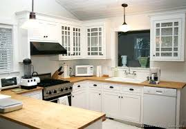 white kitchen cabinets with white countertops amazing kitchen with white kitchen cabinets granite