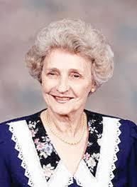 Barbara Nevils   Obituaries   westplainsdailyquill.net