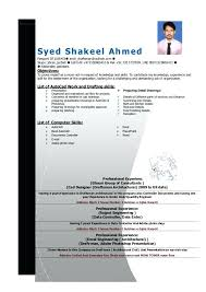 Autocad Drafter Cover Letter Sample Resume Drafting Resume Machine