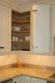 Best 25+ Corner cabinet storage ideas on Pinterest | Kitchen corner, Base  cabinet storage and Corner cabinets