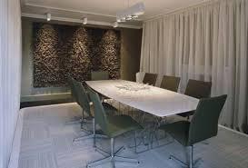 office interior design london. Delighful Interior Contemporary Office Interior Design London 589x399  On Office Interior Design London I