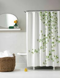 glamorous c and blue curtains 12 grey new 35 awesome gray ideas shower ofs home design blue and orange