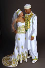 Afrika Brides Pinterest Africans African Fashion And
