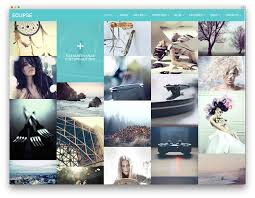 Wordpress Photo Gallery Theme 55 Best Photography Wordpress Themes 2019 Colorlib