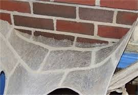 How Do You Clean Brick On A Fireplace  Home Decorating Interior How To Clean Brick Fireplace