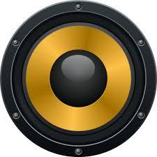 audio speakers clipart. audio speaker png speakers clipart c