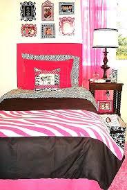 giraffe print bedding giraffe bedding set zebra toddler bedding fresh giraffe print bedding set find unique giraffe print bedding