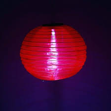 Household lighting fixtures Flush Mount Chinese Lantern Lighting Lantern Light Round Festival Solar Lamp Household Hanging Chinese Lantern Lighting Fixtures Chinese Thehoneytrapco Chinese Lantern Lighting Lantern Light Round Festival Solar Lamp