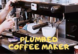According to the coffee maker with water line reviews, a machine that comes with a timer has proven to be really helpful for people. The 5 Best Commercial Coffee Maker With Water Line Reviews Top Picks